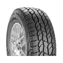Cooper Discoverer A/T3 Sport 245/70 R17 110T