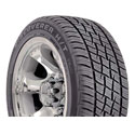 Cooper Discoverer HT Plus 255/55 R18 109T XL