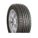 Cooper Discoverer M+S 2 255/55 R18 109T XL шип.