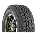 Cooper Discoverer ST Maxx 285/75 R16 126/123Q шип.