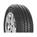 Cooper Weather Master SA2 195/55 R16 87H