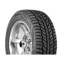 Cooper Weather Master WSC 255/55 R18 109T шип.