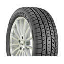 Cooper Zeon RS3-A 245/40 R19 94W