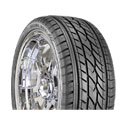 Cooper Zeon XST-A 255/55 R18 109V