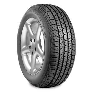 Всесезонная шина Cooper Trendsetter SE 235/75 R15 105S