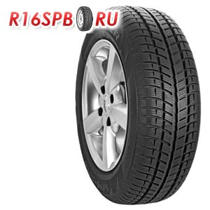Зимняя шина Cooper Weather Master SA2 215/55 R17 98V XL