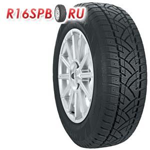 Зимняя шипованная шина Cooper Weather Master ST3 185/65 R15 88T