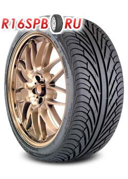 Летняя шина Cooper Zeon 2XS 255/40 R17 94Y