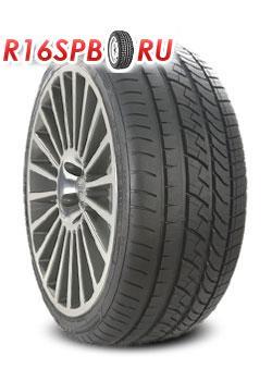 Летняя шина Cooper ZEON 4XS 235/60 R18 103Y
