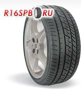 Летняя шина Cooper Zeon CS6 205/50 R17 93W
