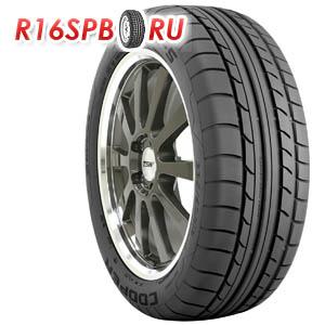 Летняя шина Cooper Zeon RS3-S 275/40 R18 99Y