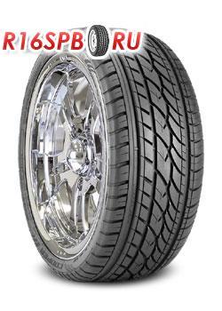 Летняя шина Cooper Zeon XST-A 225/65 R17 102H
