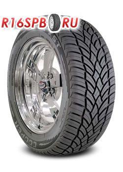 Летняя шина Cooper Zeon XST 285/60 R18 116M