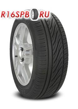 Летняя шина Cooper Zeon XTC 205/50 R17 93W XL