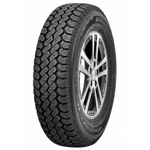 Летняя шина Cordiant Business CA 185/80 R14C 102/100R
