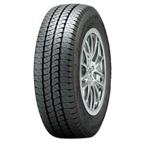 Всесезонная шина Cordiant Business CS 215/65 R16C 109/107P