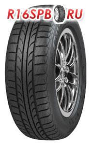 Летняя шина Cordiant Comfort 205/60 R16 92V