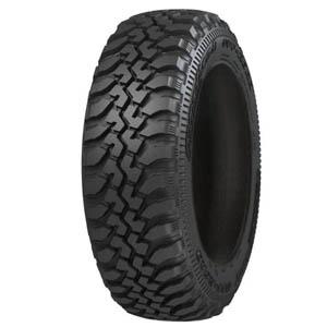Всесезонная шина Cordiant Off Road 265/70 R16 112Q
