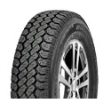 Cordiant Business CA 215/75 R16C 113/111R
