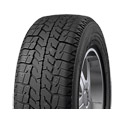 Cordiant Business CW 2 205/75 R16C 113/111Q шип.