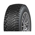 Cordiant Business CW 215/65 R16C 109/107P шип.