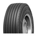 Cordiant Professional TR-1 385/65 R22.5 160/158K