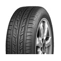 Cordiant Road Runner 205/65 R15 94T