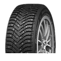 Cordiant Snow Cross 2 215/60 R16 99T шип.