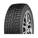 Cordiant Snow Cross 225/55 R17 101T шип.