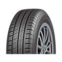 Cordiant Sport 2 185/65 R14 86T