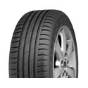 Cordiant Sport 3 195/65 R15 91T