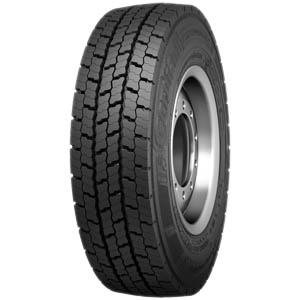 Всесезонная шина Cordiant Professional DR-1 215/75 R17.5 126/124M