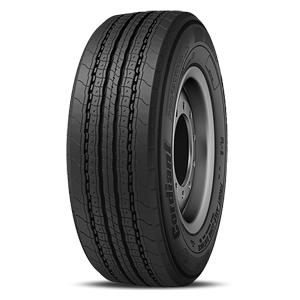 Всесезонная шина Cordiant Professional FL-2