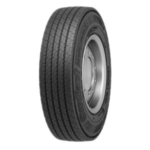 Всесезонная шина Cordiant Professional FR-1 160 R20 65L