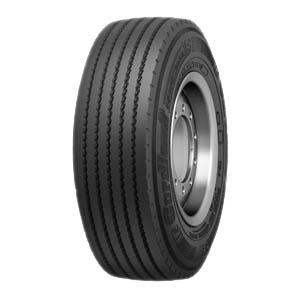 Всесезонная шина Cordiant Professional TR-1 235/75 R17.5 143/141J