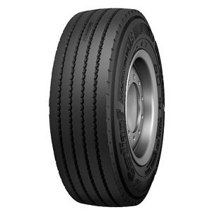 Всесезонная шина Cordiant Professional TR-2