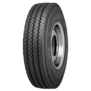 Летняя шина Cordiant Professional VM-1 11 R22.5 148/145K