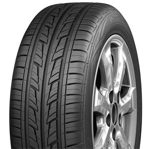 Летняя шина Cordiant Road Runner 205/60 R16 94T