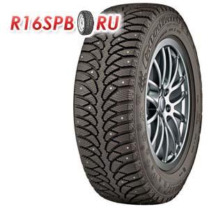 Зимняя шипованная шина Cordiant Sno-Max 195/55 R15 89T