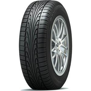Летняя шина Cordiant Sport 215/55 R16 97T