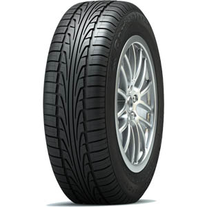 Летняя шина Cordiant Sport 215/55 R16 93H