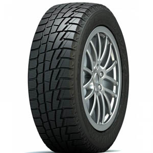Зимняя шина Cordiant Winter Drive 185/65 R15 88T