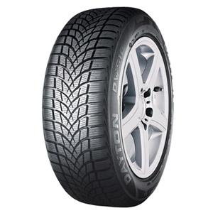 Зимняя шина Dayton DW510 EVO
