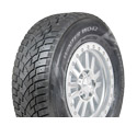 Delinte Winter WD42 225/60 R17 103T шип.