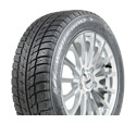 Delinte Winter WD52 225/50 R17 98H шип.