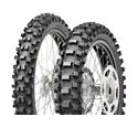 Шина Dunlop Moto Geomax MX33