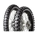 Шина Dunlop Moto Geomax MX51