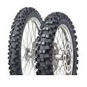 Шина Dunlop Moto Geomax MX53
