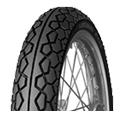 Шина Dunlop Moto K388