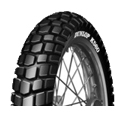 Шина Dunlop Moto K560